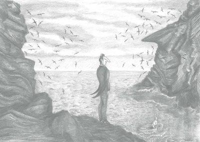 Isle of Me